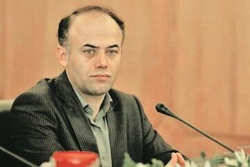 نظر دولت درباره انحلال جمعیت امام علی