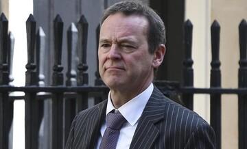 دیپلمات سابق انگلیس: ۴۰۰ میلیون پوند به ایران بدهکاریم