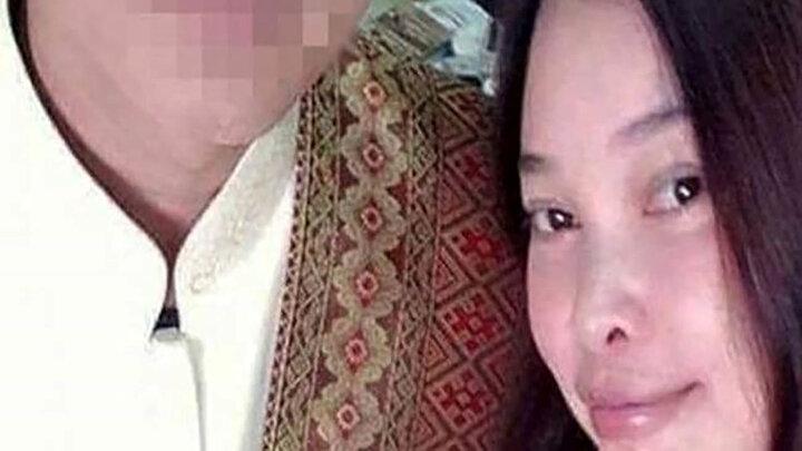 ازدواج همزمان یک دختر با ۸ مرد!/ عکس
