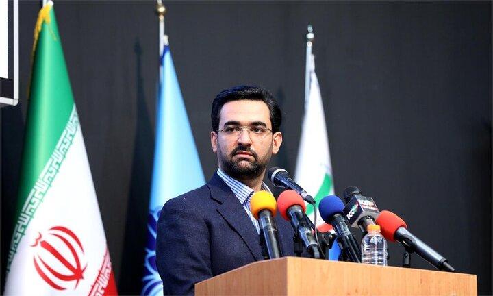 آغاز ارائه اینترنت خانگی ۵G در تهران