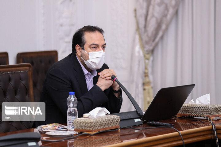 یک گروه در ایران احتیاجی به واکسن کرونا ندارند