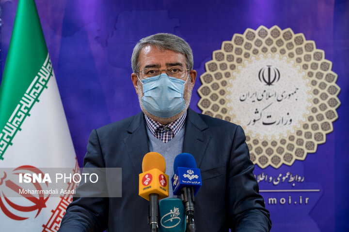 دستور شروع انتخابات شوراهای شهر و روستا صادر شد