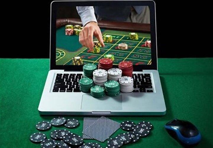 ۳ نفر از ادمینهای سایتهای قمار و شرطبندی بازداشت شدند