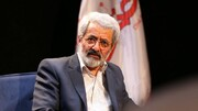 احمدینژاد مسیر تخریب جایگاه لاریجانی نزد اصولگرایان را در پیش گرفت