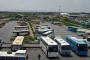 سفر به شهرهای زرد و آبی نگران کننده است/ سفرهای محدود با وسیله نقلیه شخصی را مجاز کنند