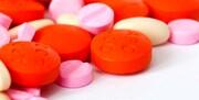 چه داروهایی با معده خالی و چه داروهایی باید با غذا مصرف شوند؟