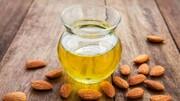 فواید و مضرات روغن بادام تلخ | کاهش سرفه و تسکین درد با روغن بادام تلخ