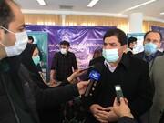 خبرهای خوب و امیدوارکننده برای مردم ایران در راه است