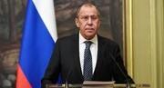 استقبال مسکو از عادیسازی روابط کشورهای عربی با رژیم صهیونیستی