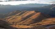کشف کوه طلا در فقیرترین کشور جهان / فیلم