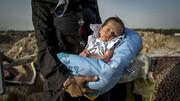 ماجرای مرگ سریالی نوزادان معتاد در مشهد چیست؟