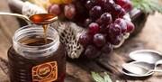 صبحانه مفید برای درمان کم خونی | درمان قطعی کم خونی با مصرف این خوراکی ها