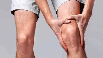 درمان عقب رفتگیهای زانو با چند تمرین مهم