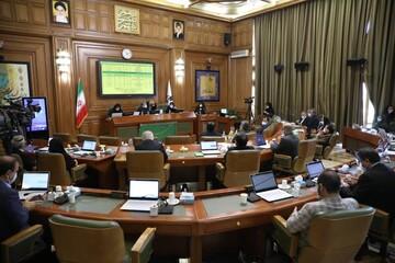 درخواست اعضای شورای شهر تهران درباره پرونده جمعیت امام علی (ع)