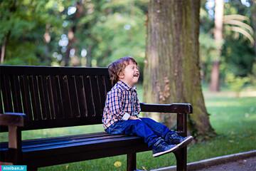 هنگام کج خلقی کودکان، چگونه با آنها برخورد کنیم؟ | پیشگیری و درمان کج خلقی کودکان و عصبانیت آنها