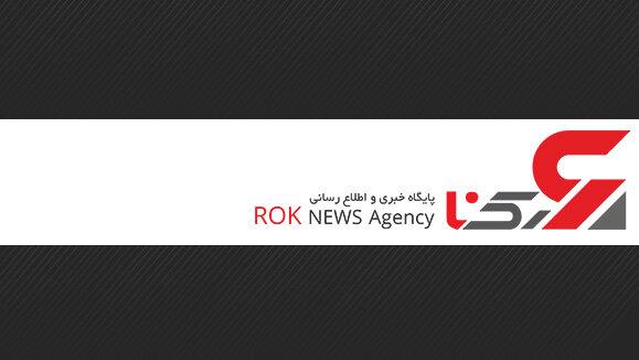خودکشی پسر جوان تهرانی بعد از قتل فجیع برادر