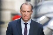 اعتراض انگلیس به ادعای اتحادیه اروپا مبنی بر ممنوعیت صادرات واکسن کرونا