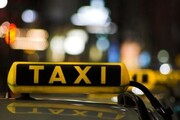 میزان افزایش کرایه تاکسی در کرج اعلام شد