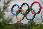 تصمیم نهایی برای حضور تماشاگران در المپیک توکیو گرفته شد