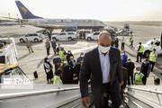 توضیحات رئیس سازمان هواپیمایی درباره نحوه انجام پروازهای نوروزی