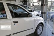 رکود مطلق در بازار خودرو/ پراید ۱۰۵ میلیون تومان شد