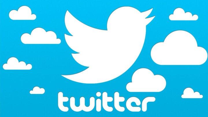 دسترسی به توییتر در روسیه محدود شد