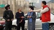 ادامه تصویربرداری سریال «بوتیمار» در مازندران