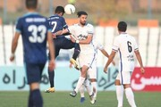 اعلام ترکیب استقلال مقابل پیکان در جام حذفی   حضور رشید مظاهری و دیاباته در ترکیب استقلال