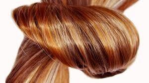 نحوه ضخیم کردن مو در منزل با چند روش ساده و ارزان