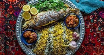 برای تهیه سبزی پلو با ماهی شب عید چقدر باید خرج کنیم؟