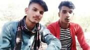 خودکشی دو پسر به خاطر علاقه به یک دختر/ فیلم