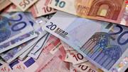 نرخ دلار در ۲۲ اسفند ۹۹