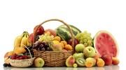 بوتاکس طبیعی پوست صورت با ۱۰ نوع میوه