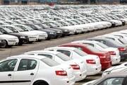 قیمت روز انواع خودرو در بازار/ ریزش ۴ میلیونی تیبا صندوقدار