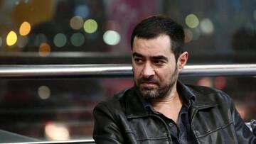 همبازی شدن شهاب شهاب حسینی و تام هنکس