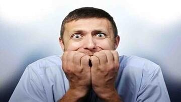 کاهش استرس با ۱۴ راهکار ساده