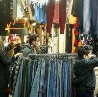 چند توصیه مهم بهداشتی بعد از پرو لباس در ایام کرونا