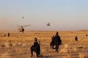 بازداشت مسئول بمبگذاری داعش در الأنبار