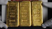یک پیشبینی مهم درباره ریزش اونس طلا