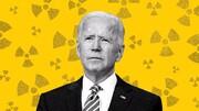بازی تاکتیکی فعلی هزینه دیپلماسی را برای ایران و آمریکا بالا میبرد / برای احیا برجام زمان چندانی باقی نمانده است