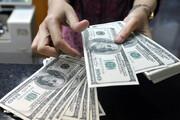 قیمت دلار و یورو ۲۳ اسفند ۹۹