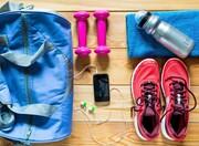 کاهش وزن و لاغری بدون نیاز به باشگاه