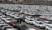 اوضاع بازار خودرو در روزهای پایانی سال چگونه است؟