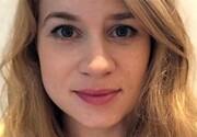 تجاوز افسر پلیس انگلیسی به زن ۳۳ ساله