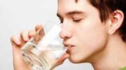فواید بینظیر نوشیدن آب ولرم برای سلامتی انسان / عکس