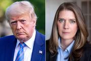 افشاگری برادرزاده ترامپ علیه عمویش