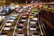جدیدترین قیمت انواع خودرو در روزهای پایانی سال ۹۹ / ۲۰۷ اتوماتیک ۲ میلیون ارزان شد