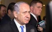 علت لغو سفر نتانیاهو به امارات فاش شد