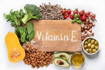 تقویت سیستم ایمنی بدن با مصرف این ویتامین