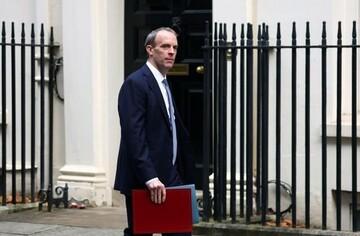 انگلیس خواستار آزادی بدون تاخیر نازنین زاغری شد